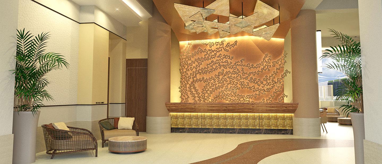Best Western Plus - The Ivywall Resort - Panglao