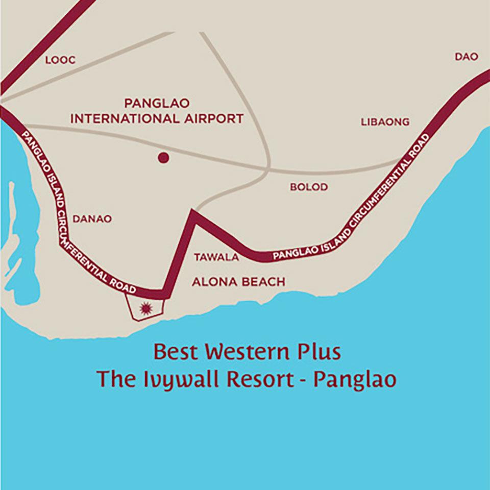 Location Area